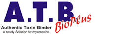 ATB BioPlus (Toxin Binder with MOS & Activated Charcoal)